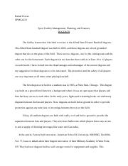 Ralphy dugouts essay.docx