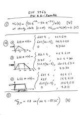 Example curriculum vitae in english teacher picture 2