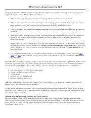 M3 Writing Assignment 2.pdf