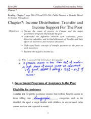 Econ 290_Lecture Note_ch.7_class