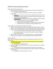 4B03 Lecture 15 Notes.docx