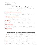 Check Your Understanding 16 (1).docx