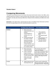 10.10_ComparingMovements_worksheet.docx
