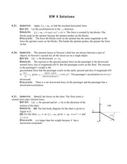 Solutions_HW_8_410_S14