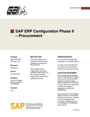 Phase+II+-+Procurement+V2.23.pdf