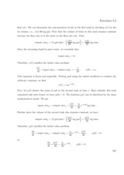 111_pdfsam_math 54 differential equation solutions odd
