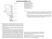 Amieux Biol 323 Proteins Lecture Part 1 updated