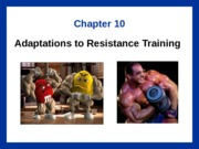EXSC 310 Chapter 10