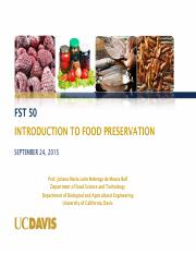 Lecture+1+-+Introduction+to+food+preservation