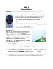 LAB-5X-COASTAL WINDS-2 (1).doc