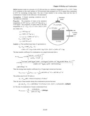 Thermodynamics HW Solutions 837