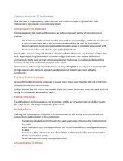 Ch 7 Crit Think Wksht 1 Name Class Date Skills Worksheet