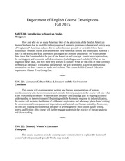Fall 2015 undergraduate course descriptions.final