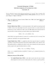 Individual Assignment  CIC 2004.pdf