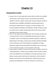 Managment Chapter 15.docx
