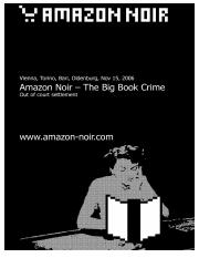 AMAZON-NOIR--Getting_the_Love_You_Want__A_Guide_for_Couples--By--Harville_Hendrix--0805068953(1)