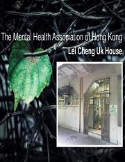 Lei Chung Uk House Presentation.pdf
