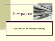 MC2001_4_Newspapers.Moodle Version
