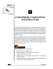 atmosphere composition and structure.pdf
