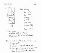 Thermodynamics Test 1 2015 Solution.pdf