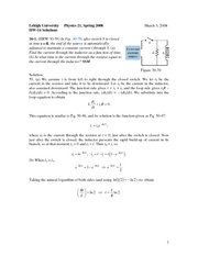 HW-16Solutions-03-03-08