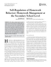 self_regulation_of_homework_behavior_1.pdf