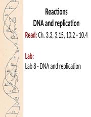 (10)+DNA+and+replication+(10.01.14)+-+stu.ppt