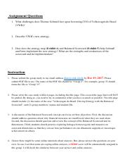 ACCT3121_CASE_STUDY_Questions.pdf
