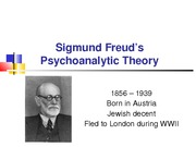 N05-Freud-Ego-Structure_Measurement-9