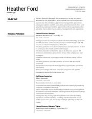 Heather Ford Resume.pdf