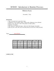midterm14_solutions