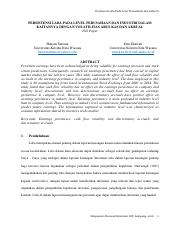 AKPM-178-Camera-ready-Fullpaper-Edit-Full-paper.pdf