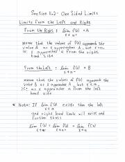 Section 11.2 - One-Sided Limits.pdf