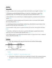 FT_tutorial_3.pdf