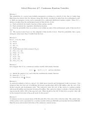 ch 6 solved exercises.pdf