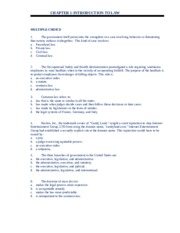 CHAPTER 1 test bank student-2.docx