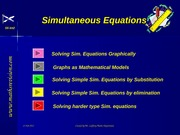 S5_Int2_Sim_Equations
