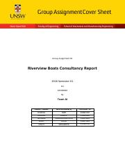 Final Report - Riverview Boats.pdf