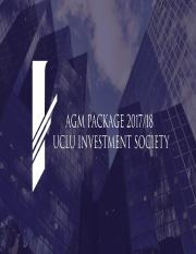 UCLU Investment Society 17_18 AGM Pack.pdf