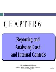 Chapter%206-%20powerpoint-class.pdf