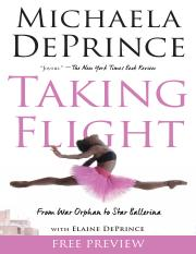 237221061-Taking-Flight-From-War-Orphan-to-Star-Ballerina-by-Michaela-De-Prince.pdf