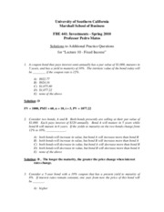 FBE441_Lect_10_additional_practice_questions_solutions