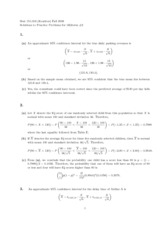 Review exam answers2