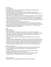 h100 argumentative essay