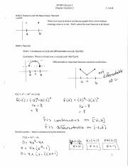 Mrs. Hook's 4.2 and 4.3 Notes.pdf
