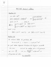 PHY1521_Solutions_Devoir#1.pdf