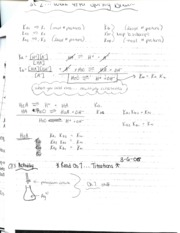 qauntitative chem notes chpt 6 -7__076