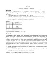 Solutions_HW4_Simulation