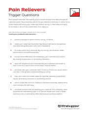 pain-relievers-trigger-questions.pdf