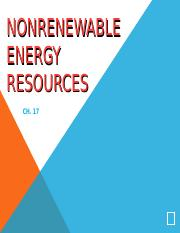 apes_ch__17-_nonrenewable_energy_updated_march_2016